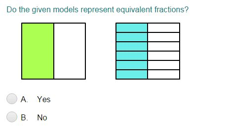 Woodlands Resources Maths Zone - Free Maths Games