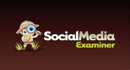Research paper on social media and business